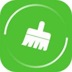 WinZip Driver Updater下载