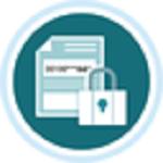 CO文档加解密软件最新版 1.0 绿色版