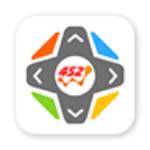 452玩游戲盒子app下載 1.1.51 安卓版