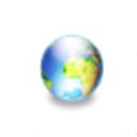 排班軟件(智能化排班軟件) 2019 官方免費版
