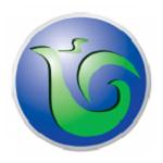 鳳凰物業管理軟件 8.0 官方版