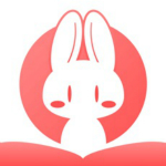 兔兔读书下载