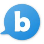 Busuu语言学习app下载 17.4.0.68 安卓版