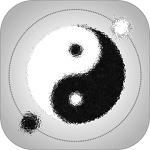 太极迷阵安卓版 2.15 最新版