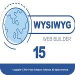 WYSIWYG Web Builder 16.0.0 破解版