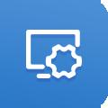 Norton Internet Security 22.18.0.213 免费版