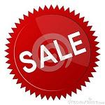 智能農資銷售系統免費版 40.10 官方版
