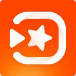 小影app 8.0.4 安卓版