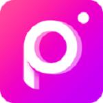 快云P图编辑app 4.9.8 安卓版