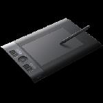 wacom数位板驱动下载 6.3.33 官方免费版