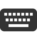 键盘记录器最新版