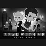 侦探熊与我同在丢失的机器人免费下载 中文破解版 1.0