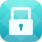 极智锁屏 1.1.1 安卓版