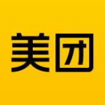 美团app 10.9.401 安卓版