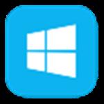 FirPE工具箱官方版 1.5.5 免费版