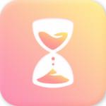 时光手帐app