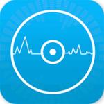 DJ音乐库下载 2.7.8 手机版