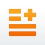 医学文献app 2.1.0 iPhone版