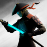 暗影格斗3内购破解版下载 1.19.4 无限钻石版