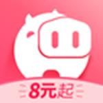 小豬短租 5.17.00 安卓版