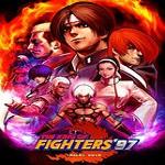 拳皇97风云再起下载(KOF完美加强版) PC电脑版 1.0