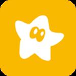 欢乐记账app安卓版 1.1.7 最新手机版