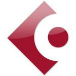 Cubase10.5 pro 完美破解版下載 中文版(附破解補丁+教程) 1.0