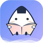 饭团看书 1.13.3 最新版
