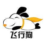 飞行狗旅行下载 1.0.0 安卓版