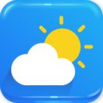 天天看天氣下載 3.1.1 安卓版