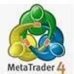 mt4平台下载(MetaTrade) 免费中文版 1.0