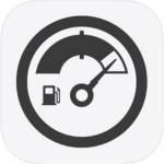 加油啦app 2.3 iPhone版 1.0