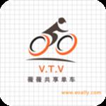 薇薇共享单车app下载