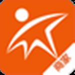 普及星点餐系统官方版下载 3.2.2 免费版