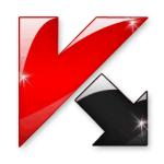 卡巴斯基反病毒軟件 19.0.0.1088 免費版