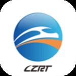 道行龙城app下载 3.0.1.0017 安卓手机版
