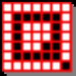 多窗口文件整理工具_Q-Dir 8.44 中文版64位