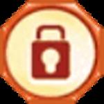 宏杰文件夹加密破解工具 6.1.8.6 绿色免费版