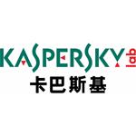 卡巴斯基免費版 20.0.14.1085 最新版