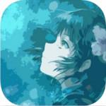 动漫画廊 1.7.6 iPhone版