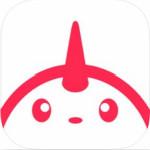 独角戏app 1.0.0 iPhone版
