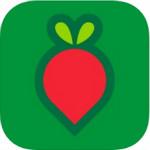 叮咚小区 5.1.1 iPhone版