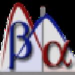 GPower软件下载