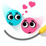 恋爱球球游戏下载 1.4.6 安卓版