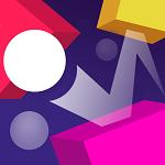 幻影弹球无限钻石 1.1.0 安卓版