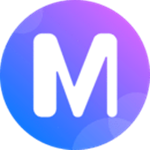 魔力相冊app 4.2.7 安卓版