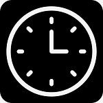 梦想课堂倒计时系统 2.1 免费版