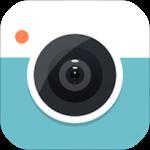 隐秘相机破解版 3.0.3 安卓版