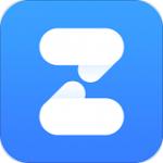 互助文檔下載安裝 5.14.0 安卓版