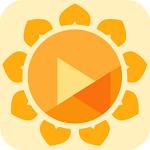 向日葵远程控制下载安装 9.8.7.28441 免费版